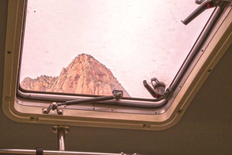 zion-shuttle-ride.jpg