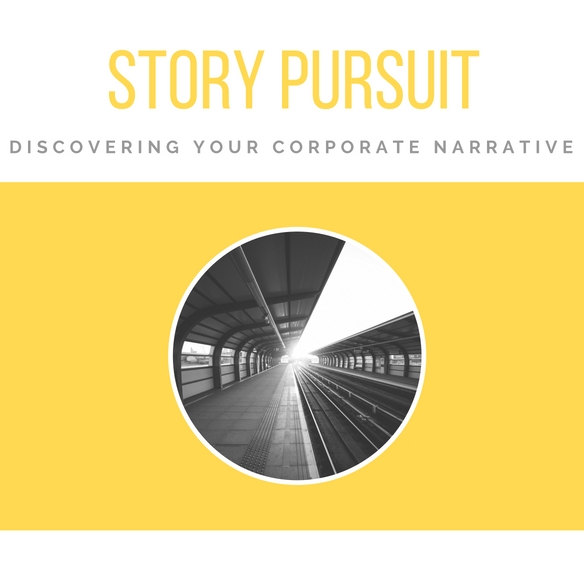 Story Pursuit Logo.jpg
