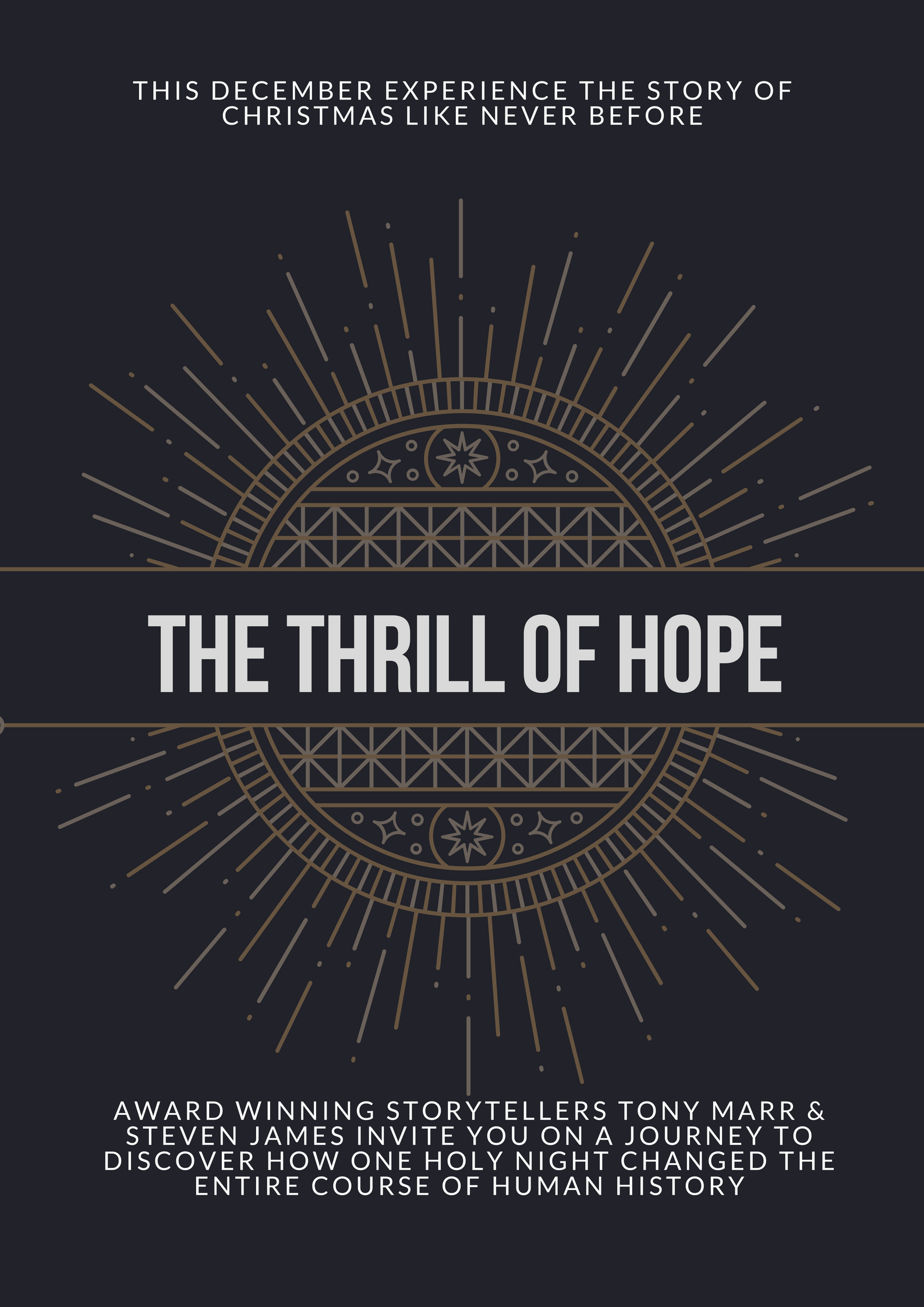 The Thrill of Hope.jpg