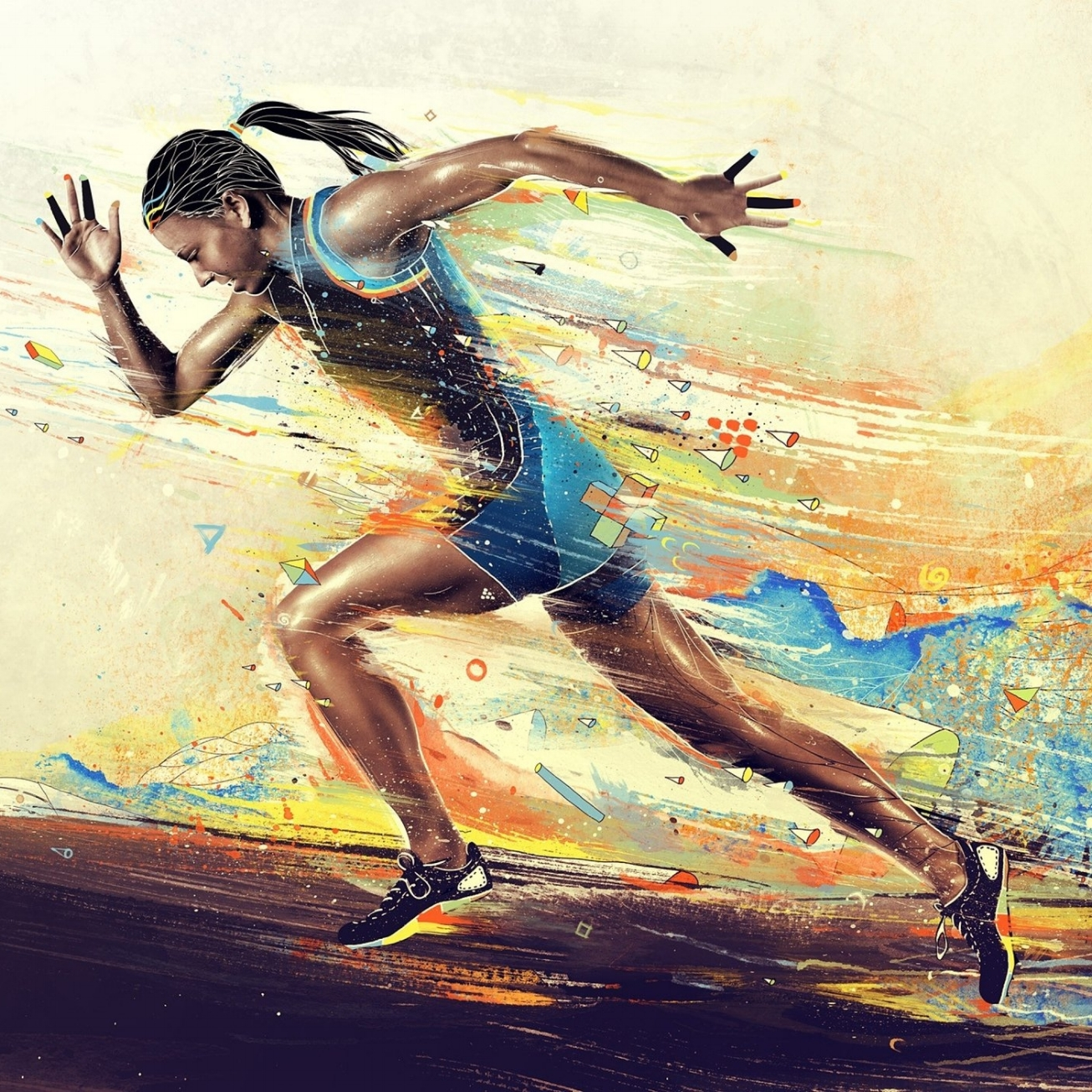 girl_athlete_running_paint_smeared_62133_3840x216011.jpg