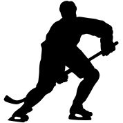 hockeyplayer.jpg
