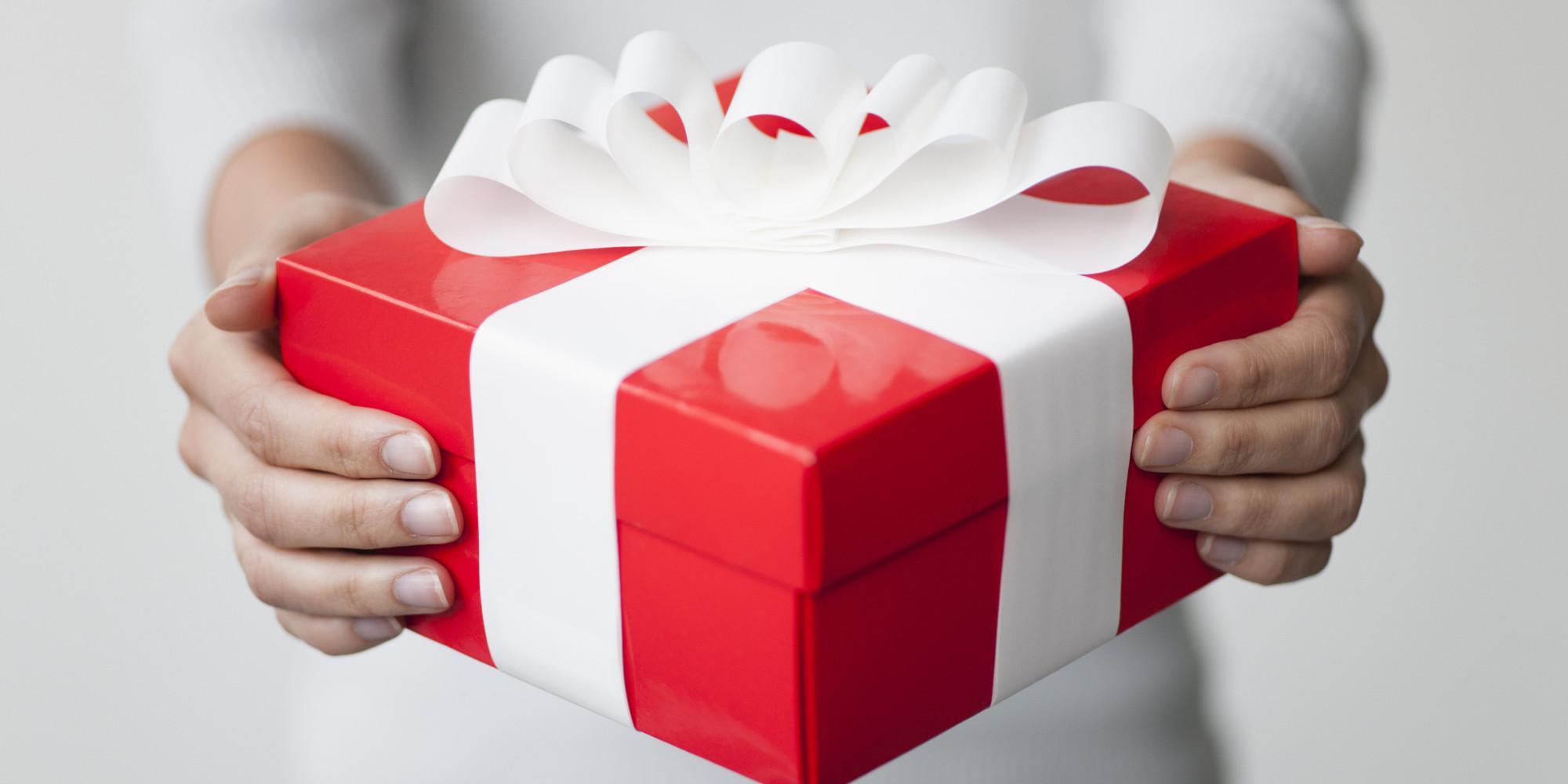 gift-11.jpg