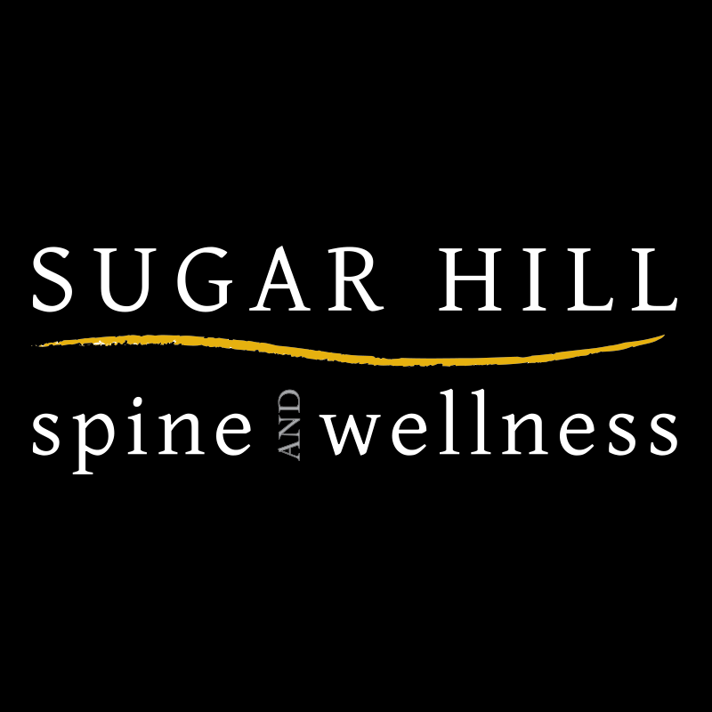 Sugar Hill Spine and Wellness - Sugar Hill, GA   Dr, Deb specializes in chiropractic care for pregnancy and pediatrics. Abi's whole family loves their care at SHSW! Visit  their website  or call 678-482-4400.