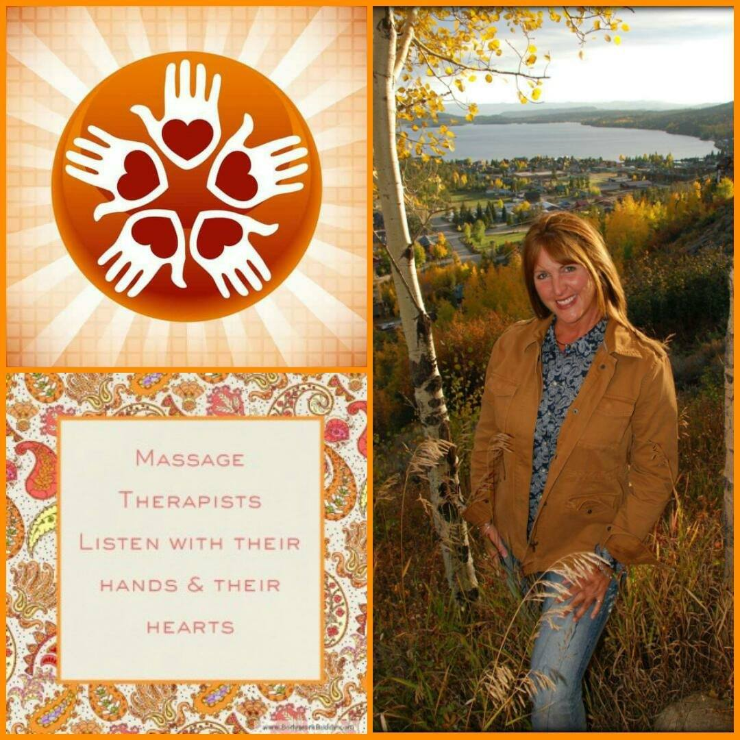 Amy Thornton - Licensed Massage Therapist - Suwanee, GA   Amy is a wonderful massage therapist for all types of massage! She is skilled with athletes and prenatal massage.  Visit her  website here , or call her at 678-663-1670!