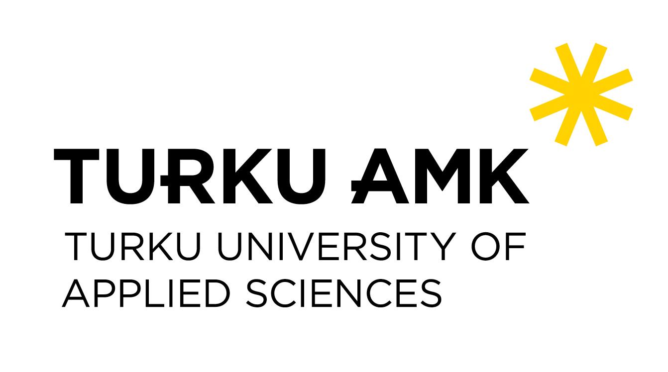 Turkulogo