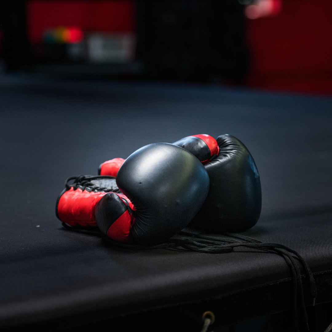 tri-city-boxing-muay-thai-schedule