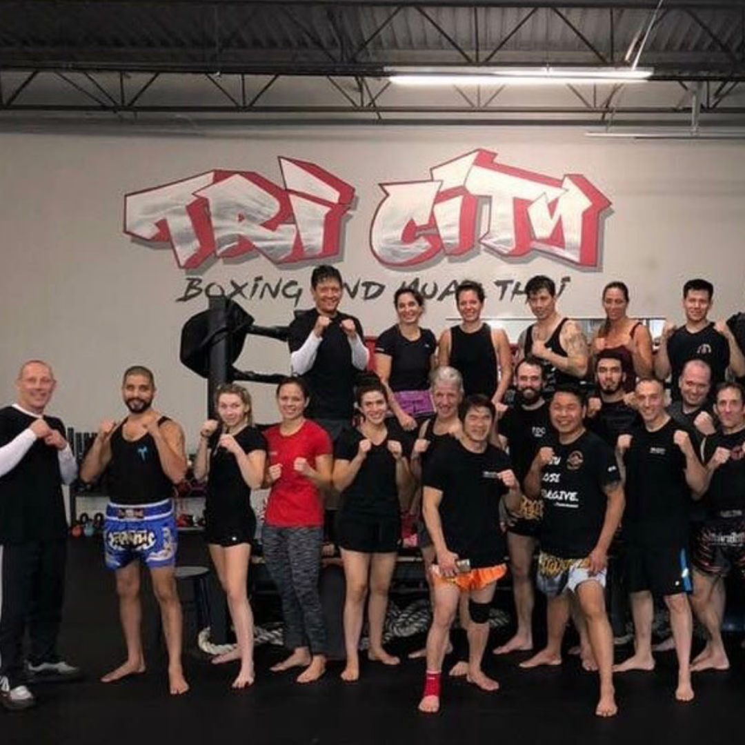 tri-city-boxing-muay-thai-classes