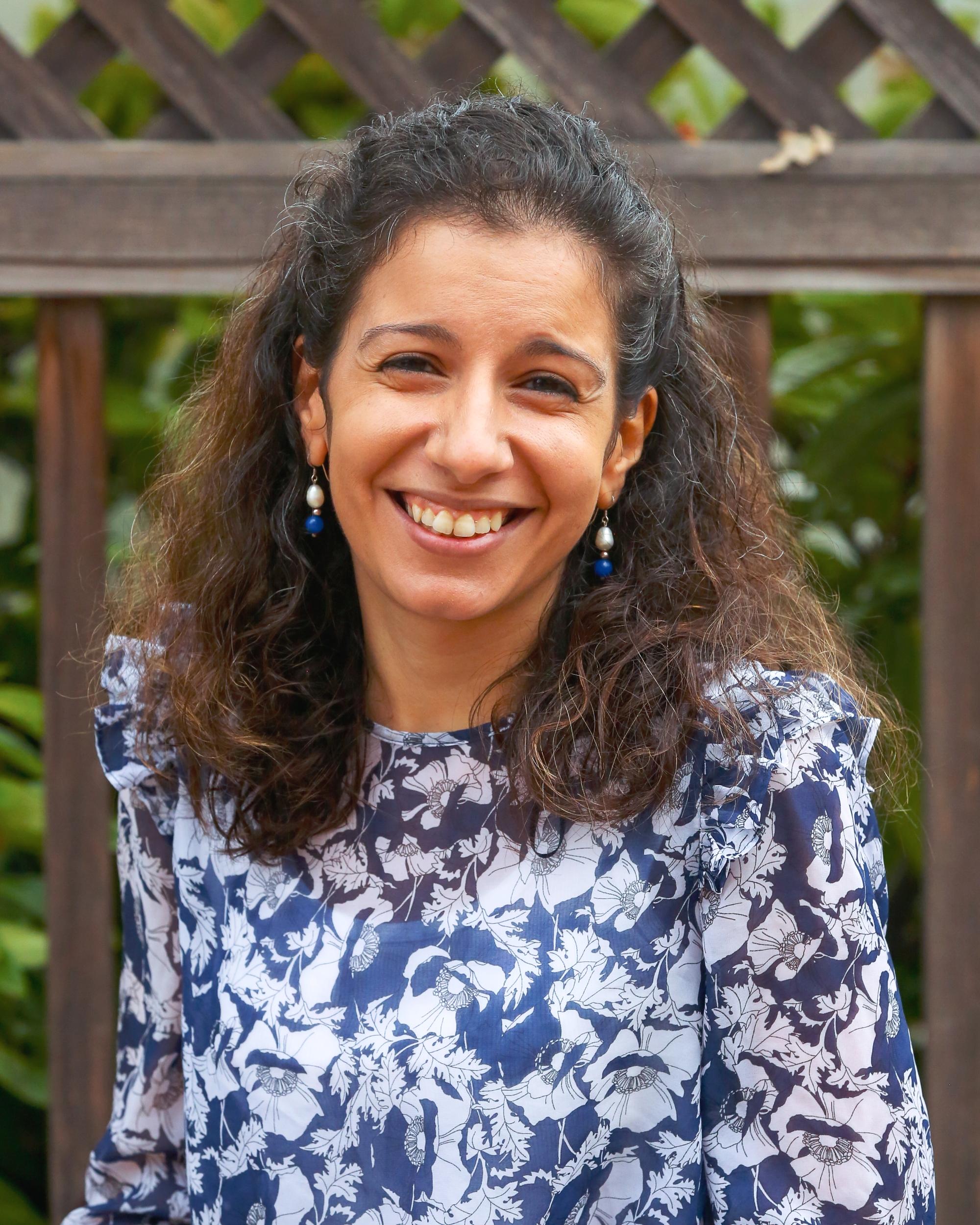 Ana Pineu