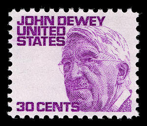 Dewey Stamp.jpg