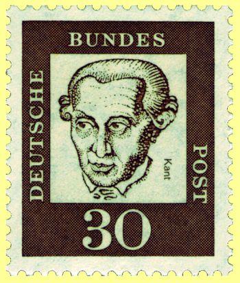 kant-stamp 2.jpg