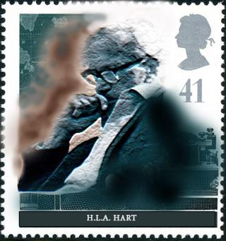 Hart Stamp.jpg