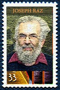 Raz Stamp.jpg