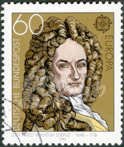 Leibniz stamp.png
