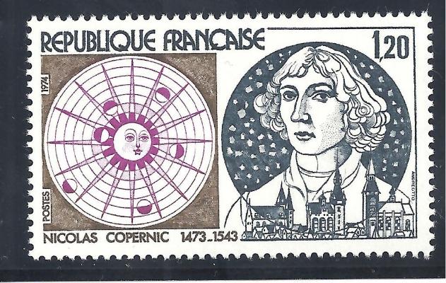 Copernicus stamp.jpg