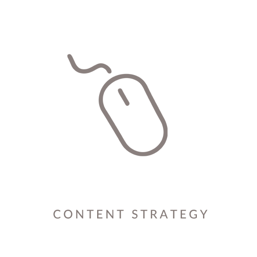 content-strategy.png