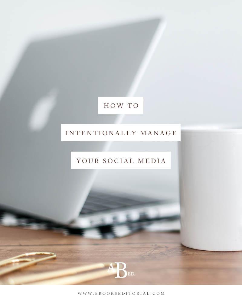 Intentional-Social-Media-1.jpg