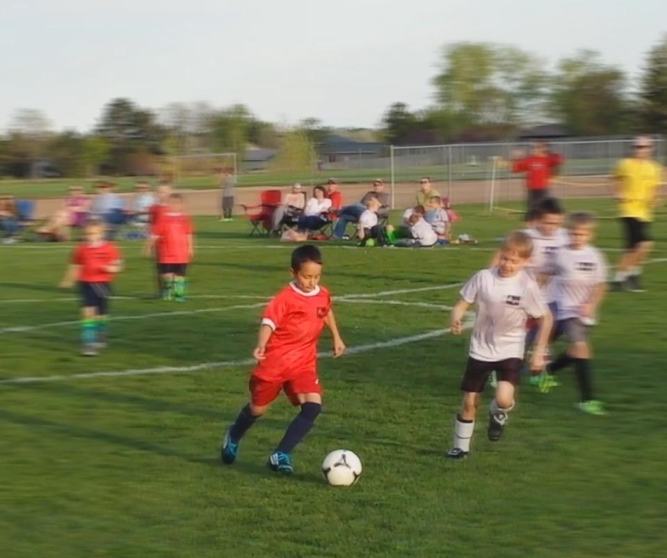 Soccer2_2.jpg
