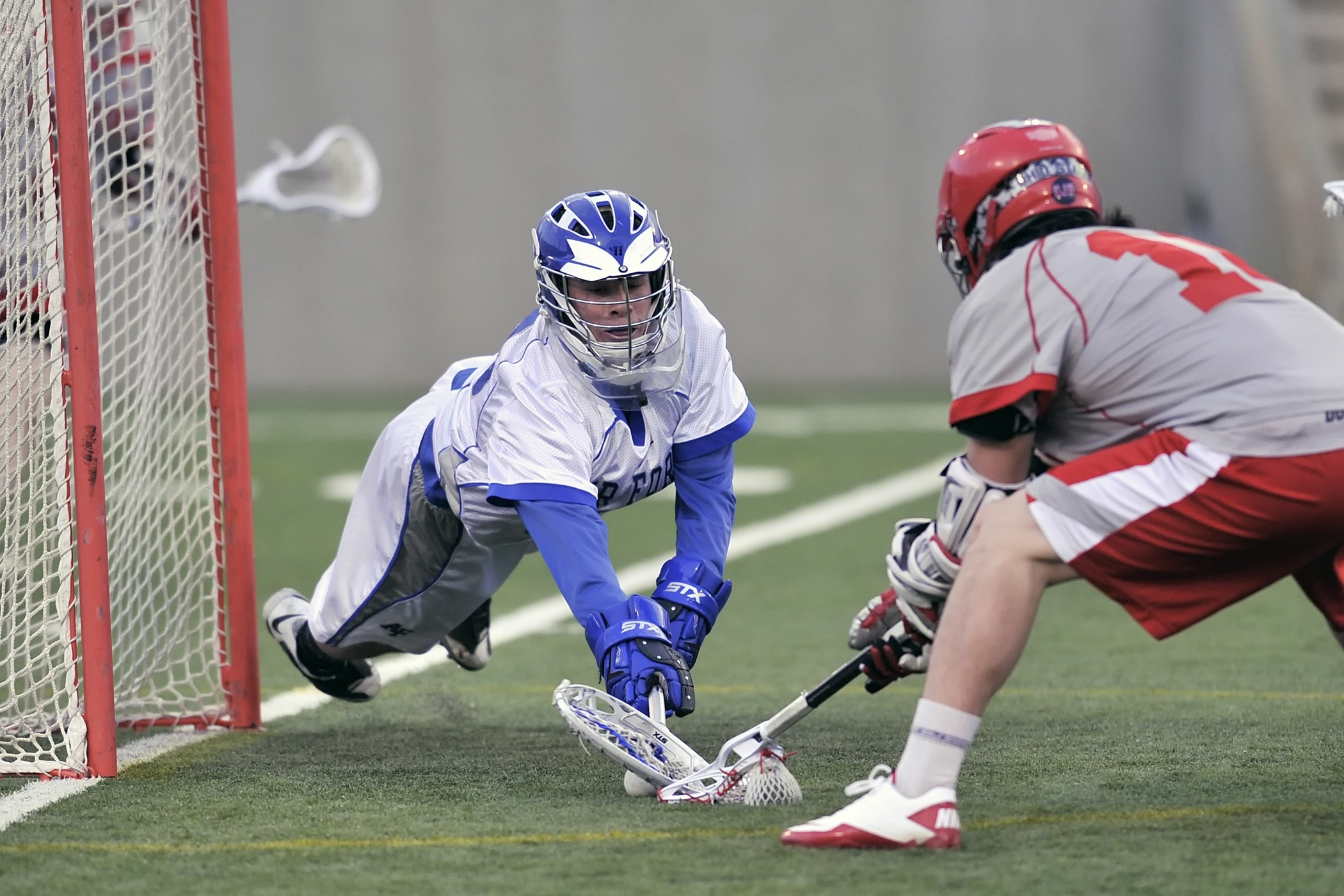 lacrosse-air-force-ohio-state-game-67870.jpg