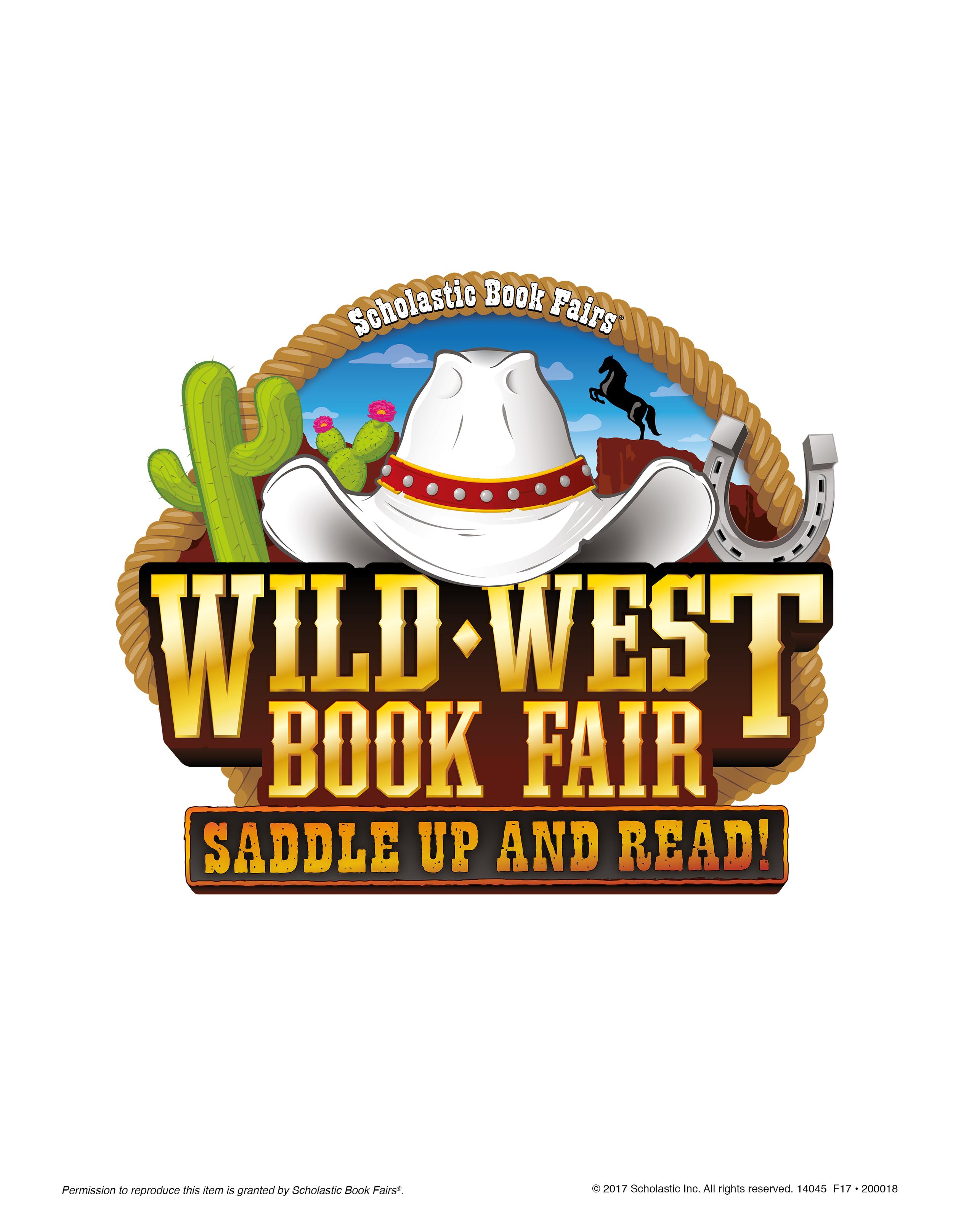 200018_wild_west_book_fair_clip_art_logo.png