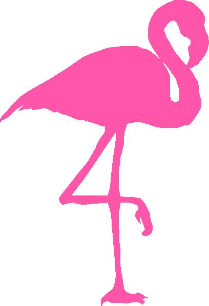5054e0e091d622e4773729b35ac38cba_pink-flamingo-clipart-cliparts-and-others-art-inspiration-flamingo-clipart-free_408-598.png