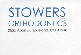 Stowers.jpg