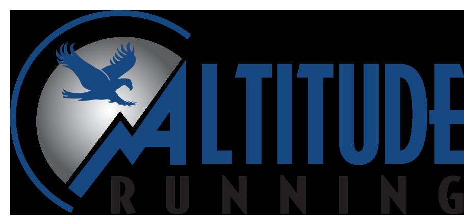 Altitude Running Logo Vector.png