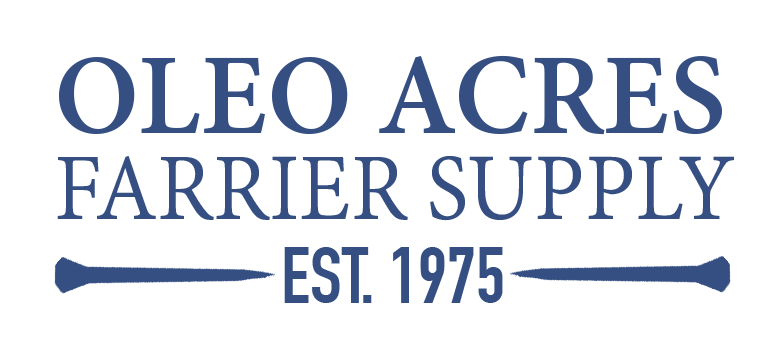 OleoAcres-HR.png