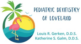 PediatricDentistry.jpg