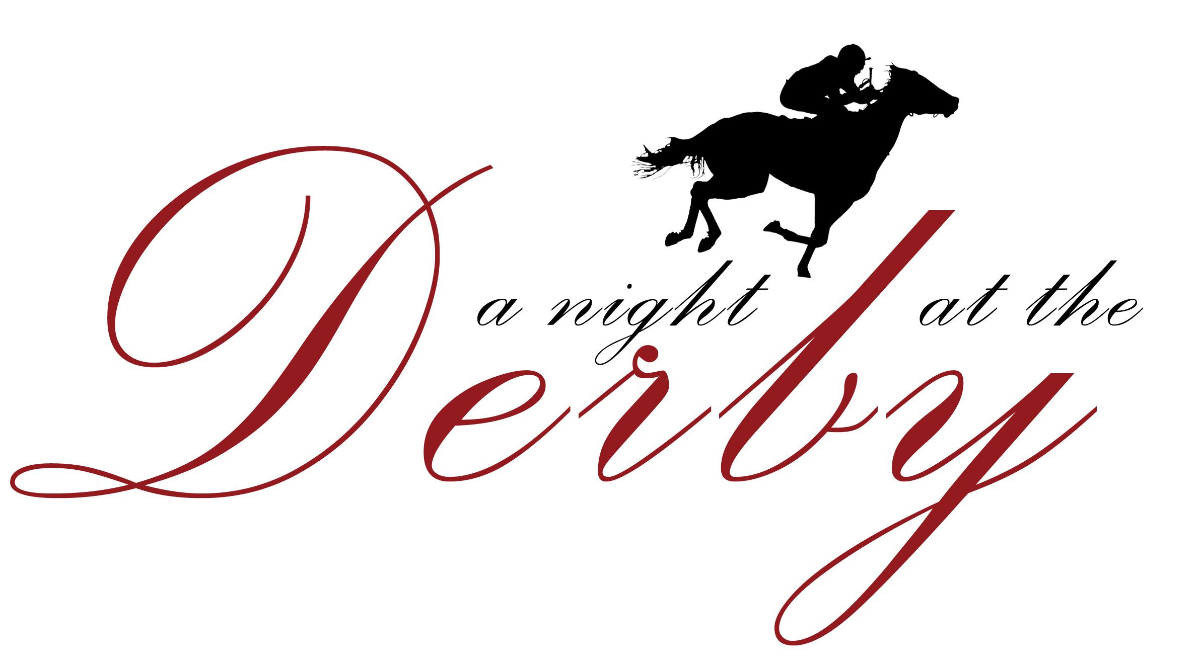 2019 Gala Derby Logo.jpg