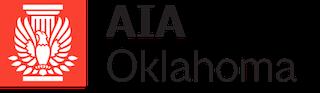 AIA_Oklahoma_logo_RGB.png