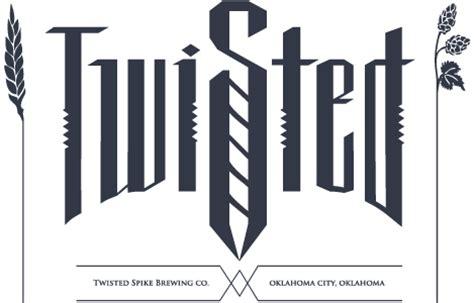 twistedspike2.jpg