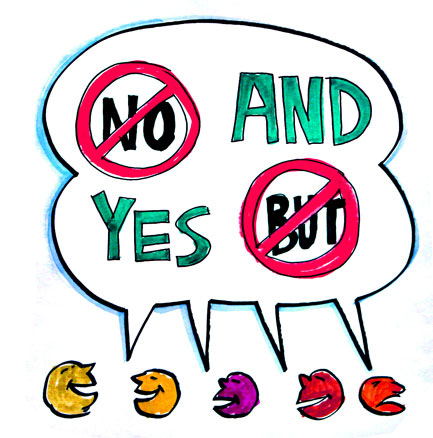 yes-and2.jpg