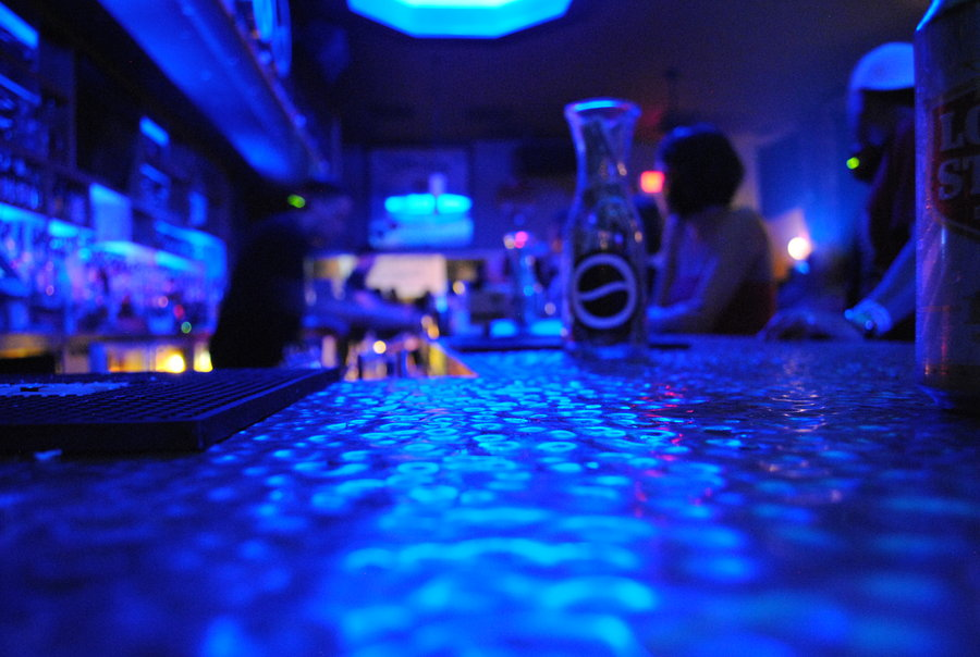club_lights_2_by_ume7stock-d4t670d.jpg