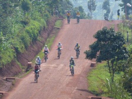 Cycling the hills.jpgweb.jpg