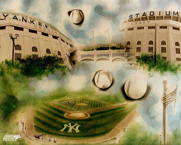 02NY Yankee II licensed 11x14.jpg