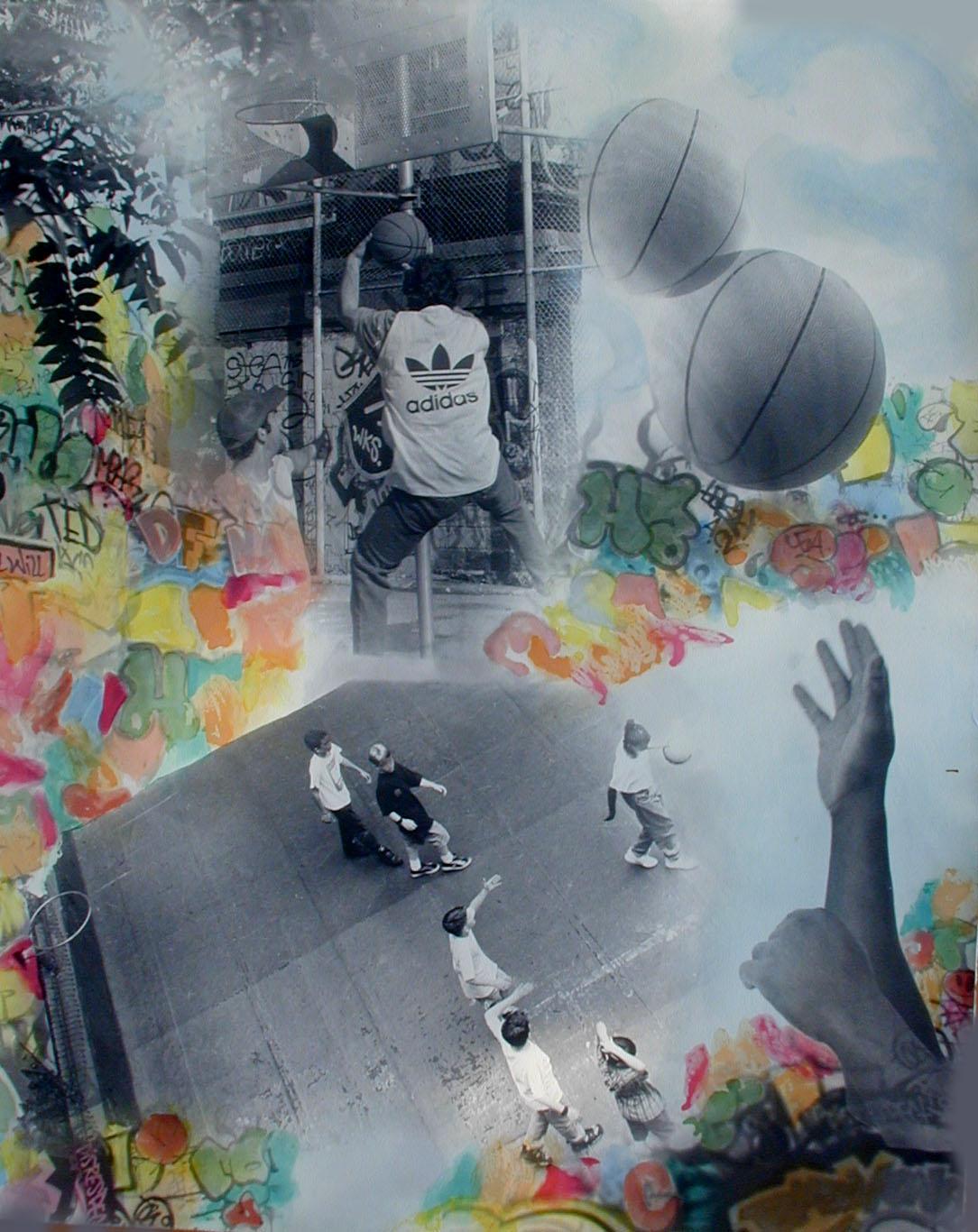 02 Basketball 20 x 16 in.jpg