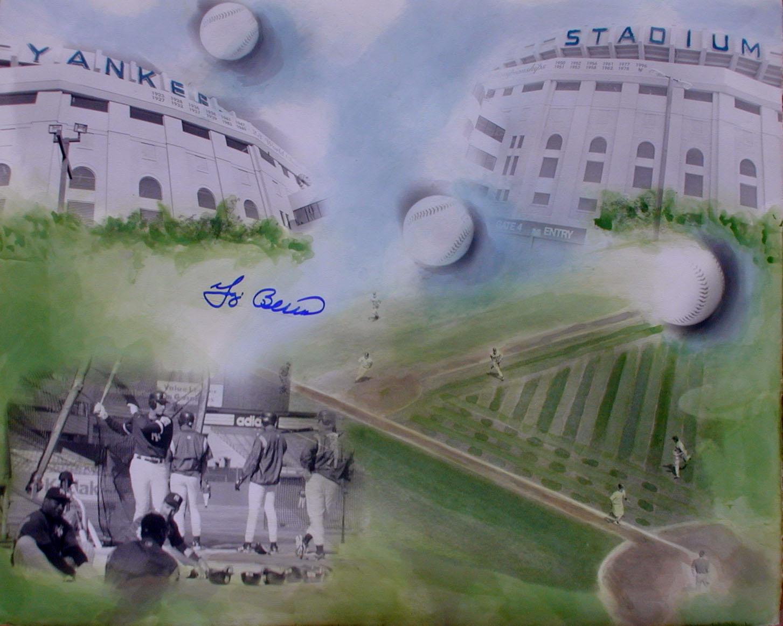 03NY Yankees Warm Up I Jogi signature.jpg