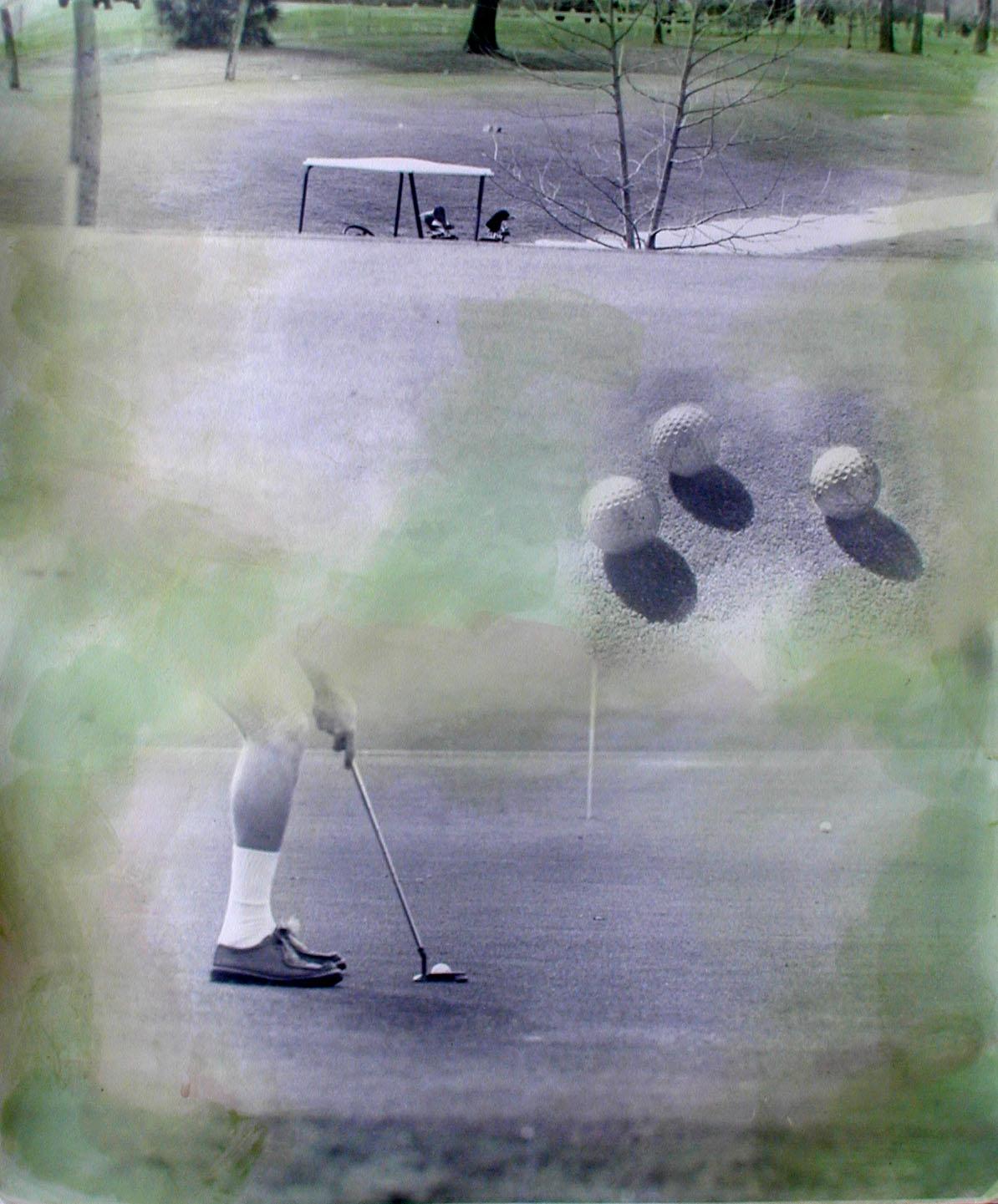 01 Golf III tiff 20 x 16 in.jpg