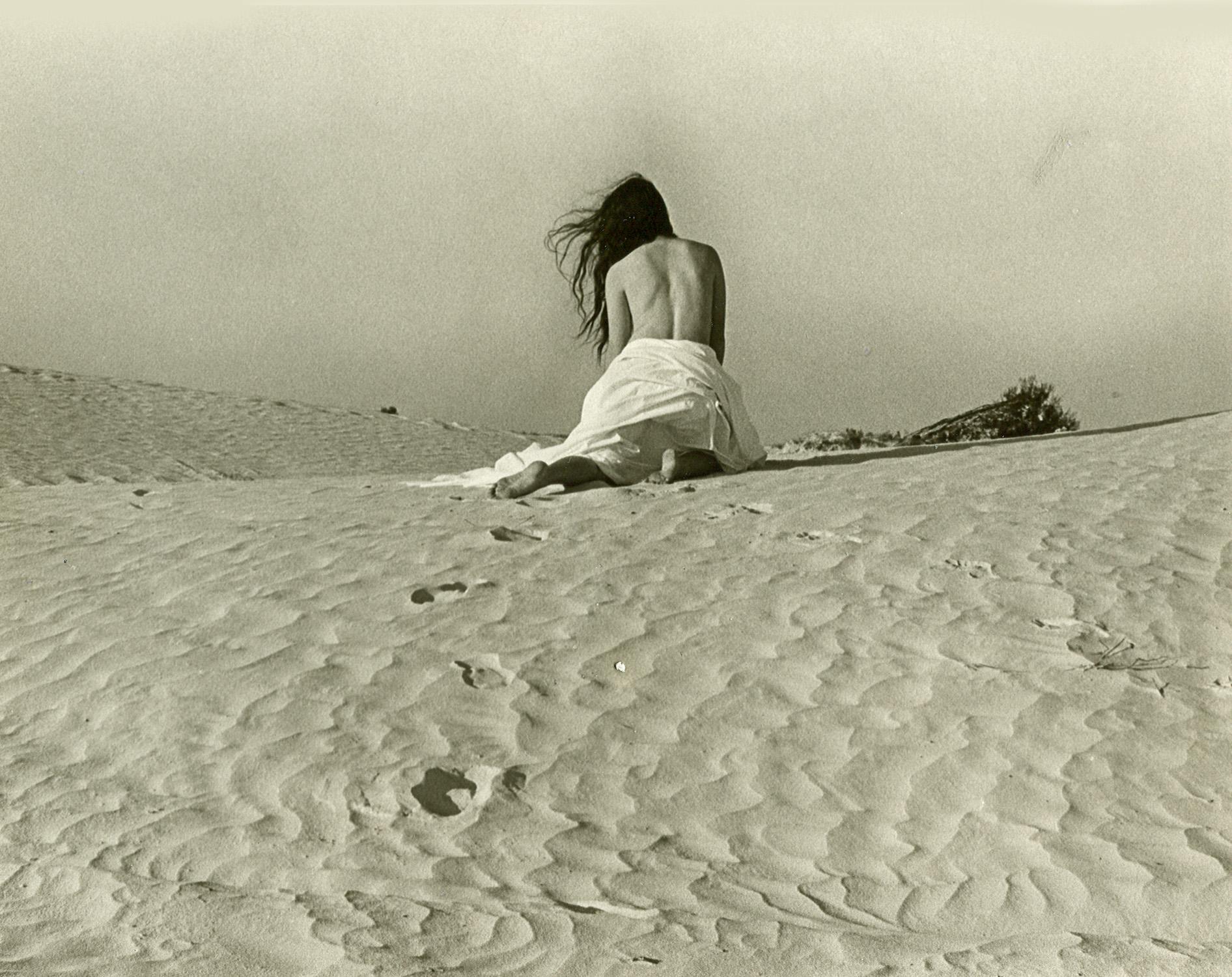08 Loren Ellis  From Beach Series III 1974.jpg
