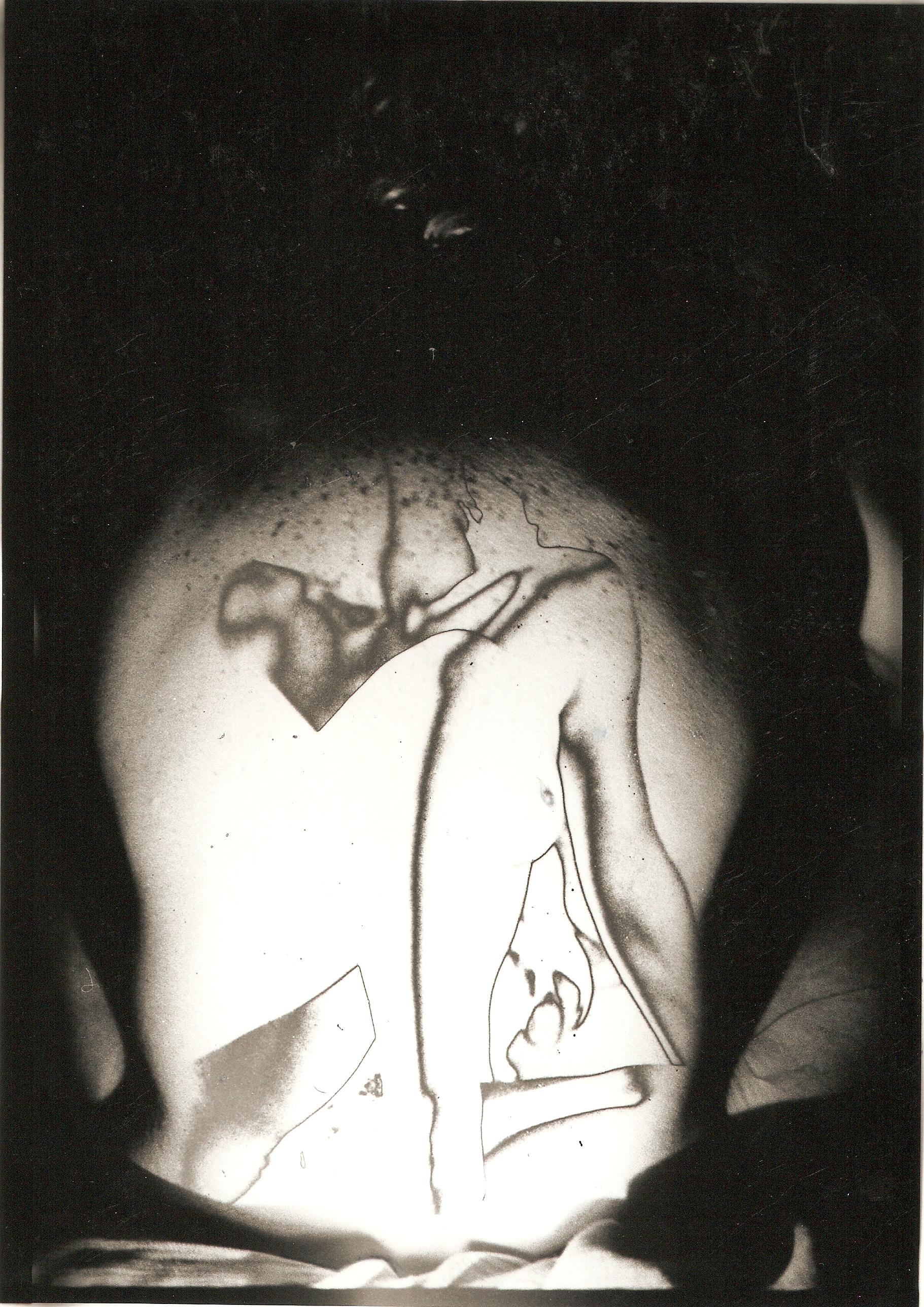 Loren Ellis Dynamic Equilibrium 1 of 4 8 x 10 1976.jpg