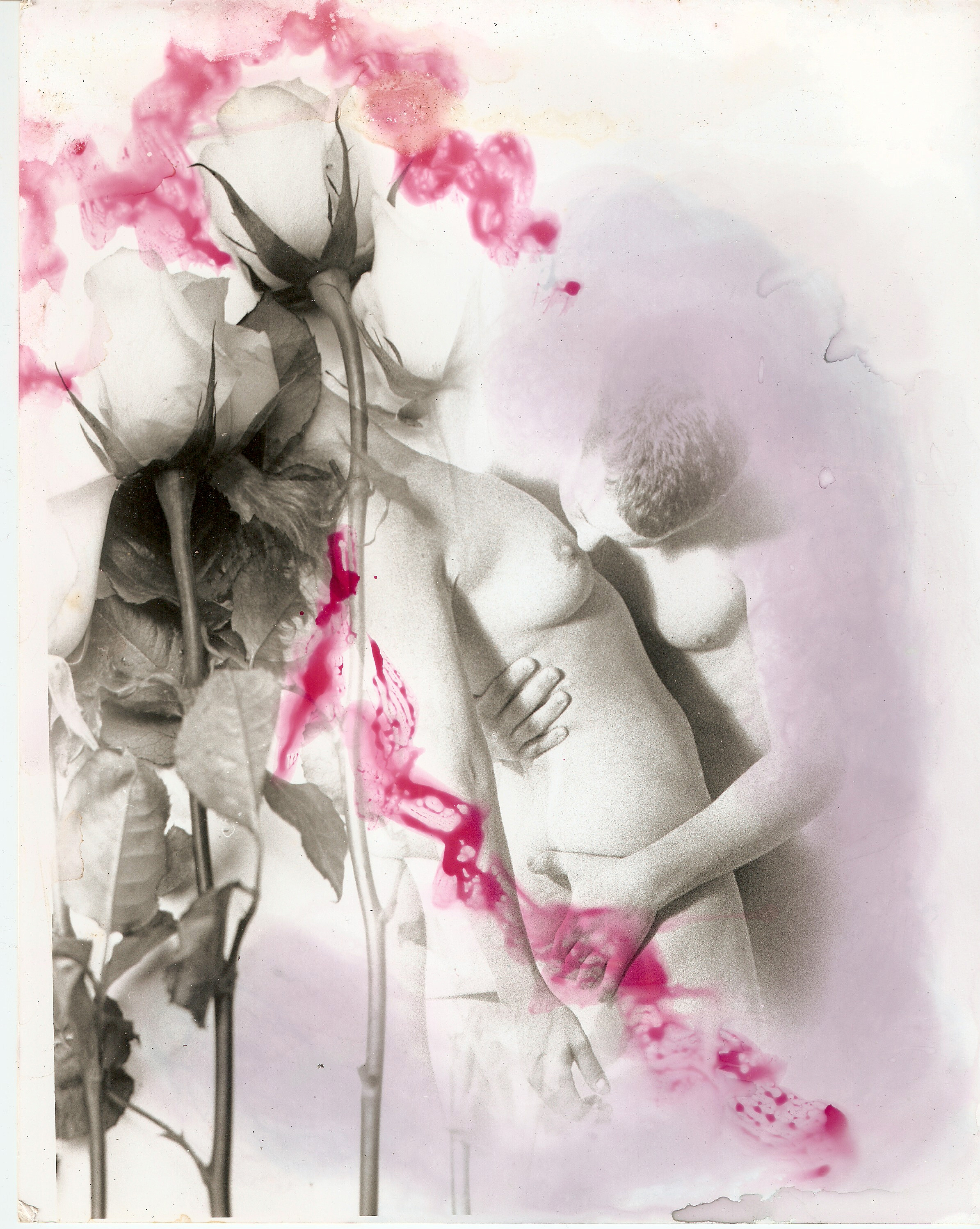 Valentine Love I 10 x 8.jpg