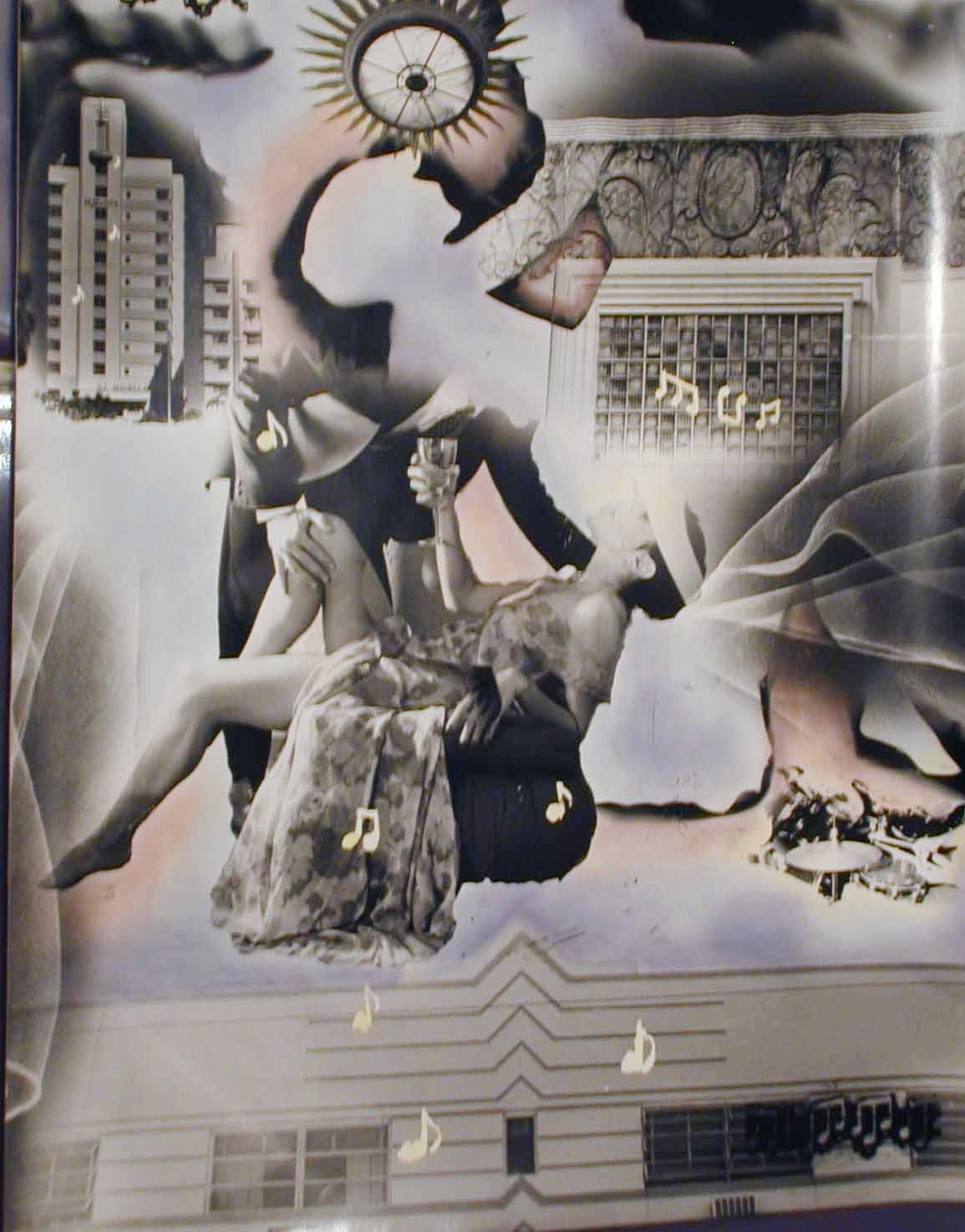 100 Art Deco Miami Beach Percussion 20x16 lr.jpg