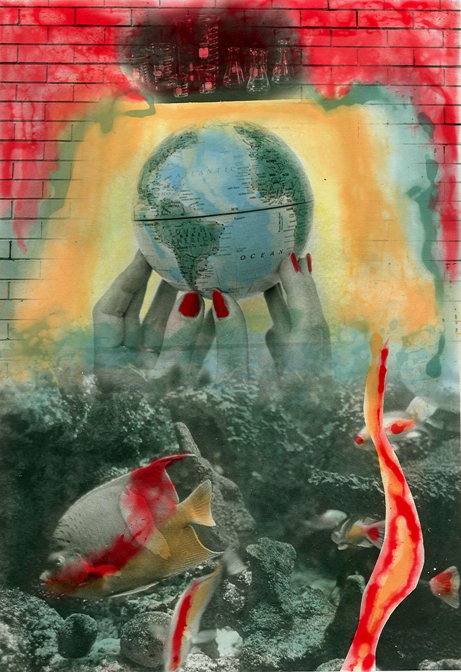 Rescue Earth 7 x 5 LR.jpg