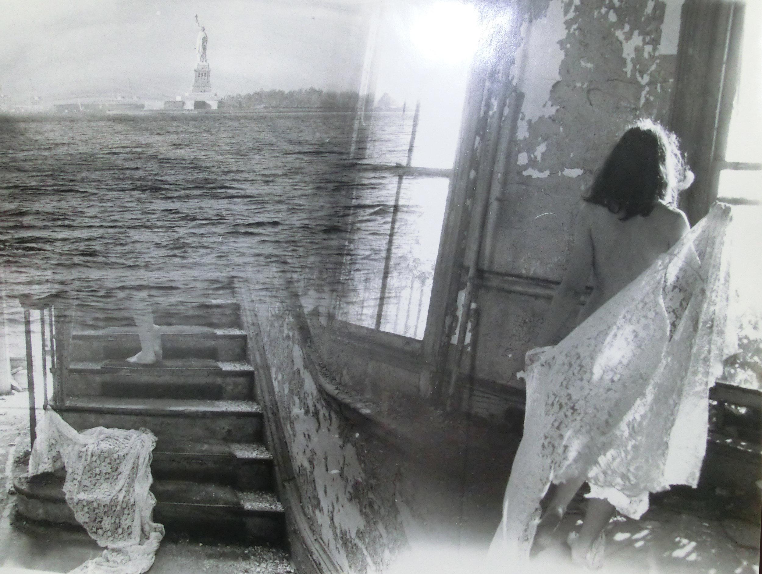 Loren Ellis Liberty off her throne Ellis Island series 2 of 3 11 by 14 300 DPI.jpg