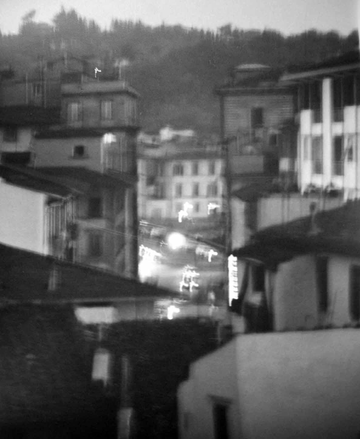 Night Blurr in Florence Italy lr.jpg