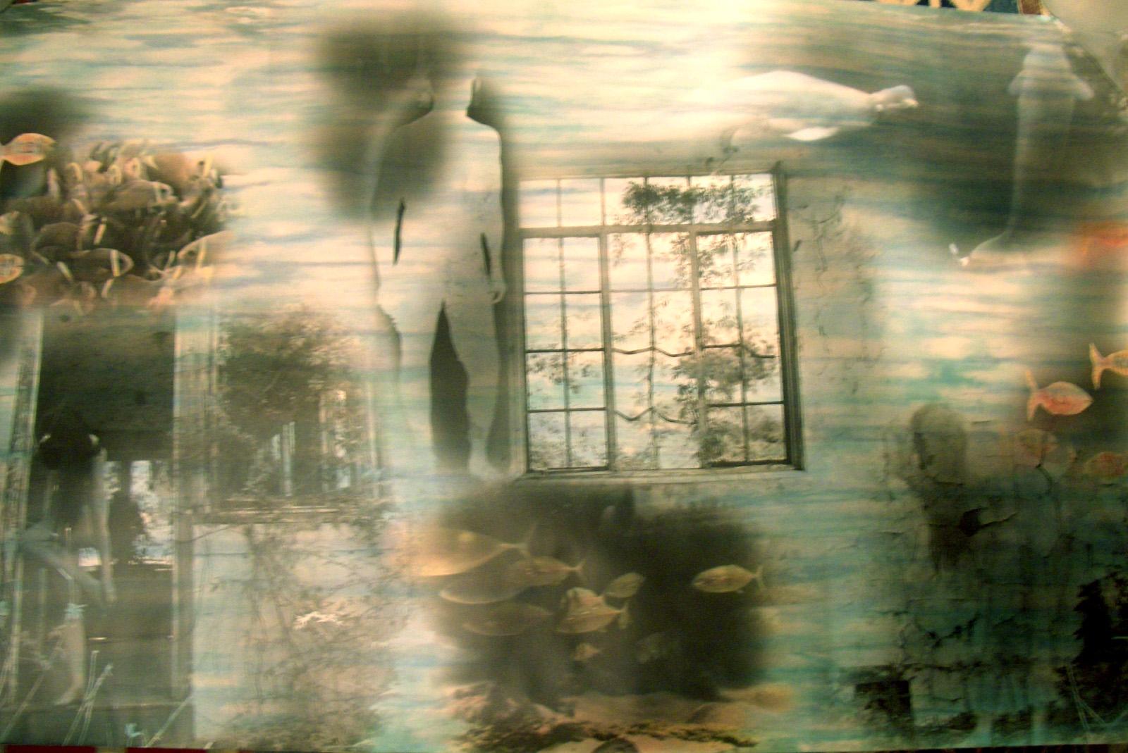 50 Lost Love mural 40x65 in 101.6x165.1 cm.jpg