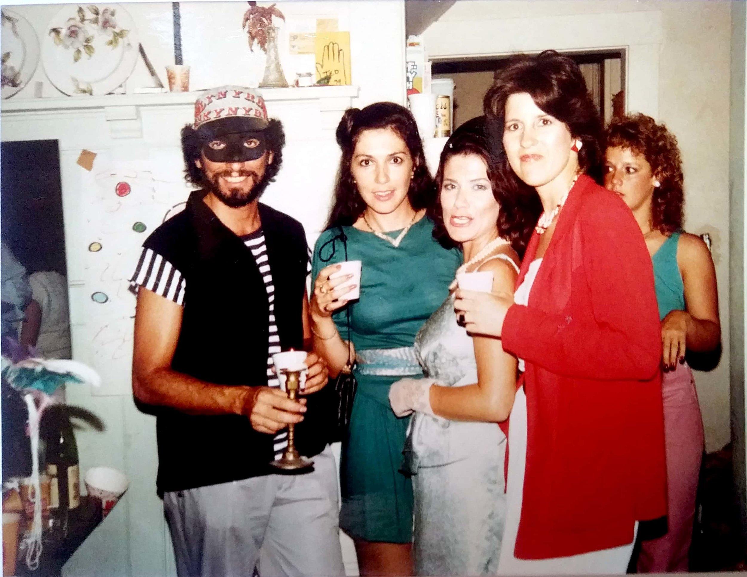 Hitchcock Mia party Aug 13 1984.jpg