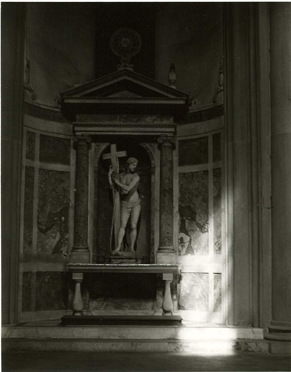 Church in Florence 10x8.jpg