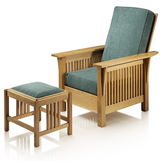 heliconia furniture morris chair (1).jpg