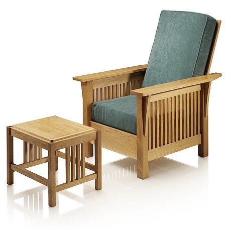 heliconia furniture morris chair (2).jpg